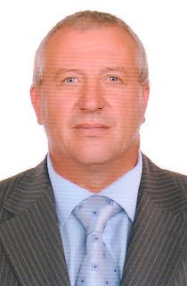 Кочубей Микола Максимович